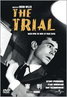 The trial (1962) (Limited Edition)
