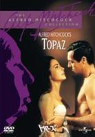 Topaz (1969) (Limited Edition)