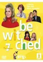 Bewitched - Season 7.2 (3 DVDs)