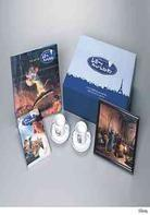 Ratatouille (2007) (Limited Collector's Edition)