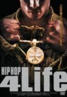 Hip Hop 4 life
