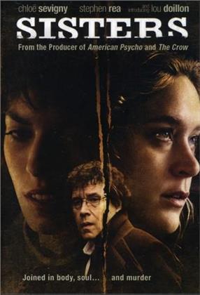 Sisters (2007)