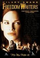 Freedom writers (Collector's Edition)