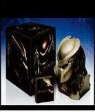 Alien vs.Predator (2004) (Complete Edition)