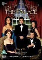 The palace - Series 1 (3 DVDs)