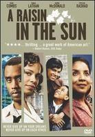 A Raisin in the Sun (2008)