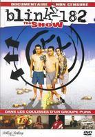 Blink 182 - The Show