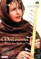Malouma - Diva des Sables