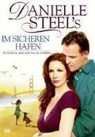 Im sicheren Hafen - Danielle Steel's Safe Harbour (2007)