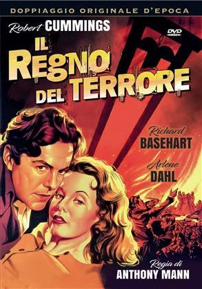 Il regno del terrore (1949) (s/w)