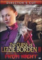 The Curse of Lizzie Borden II - Prom Night (Director's Cut)