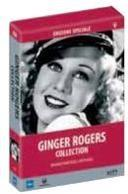 Ginger Rogers Collection - Eravamo tanto felici / Kitty Foyle (2 DVDs)