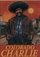 Colorado Charlie (1965)