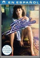 Flashdance (1983) (Collector's Edition)