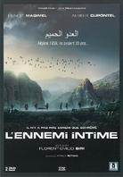L'ennemi intime (2007) (Collector's Edition, 2 DVDs)