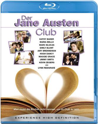 Der Jane Austen Club (2007)