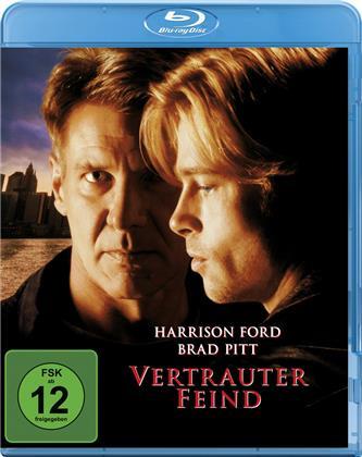 Vertrauter Feind (1997)