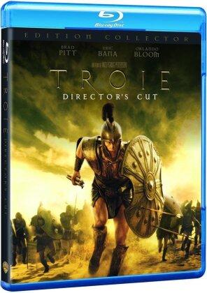 Troie (2004) (Director's Cut)