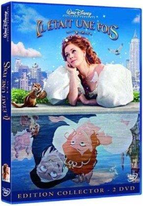 Il était une fois (2007) (Collector's Edition, 2 DVDs)
