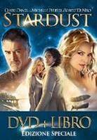 Stardust (2007) (DVD + Libro)