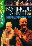 Mahmoud Ahmed & Either Orchestra - Ethio Sonic