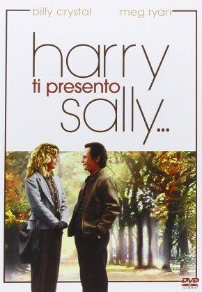 Harry ti presento Sally (1989) (Nuova Edizione Speciale)