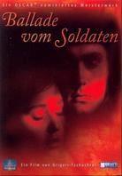 Ballade vom Soldaten - Ballada o Soldatje (1959) (1959)