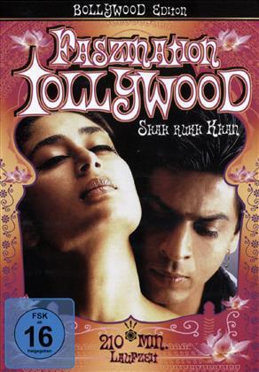 Faszination Tollywood (Bollywood Edition)
