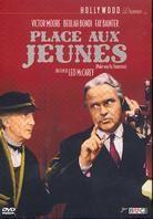 Place aux jeunes - Make way for tomorrow (1937)