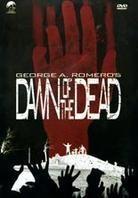 Dawn of the Dead (1978) (Steelbook, 2 DVDs)
