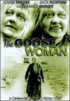 The Goose Woman