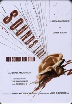 Sounds Like - Der Schrei der Stille (Steelbook)