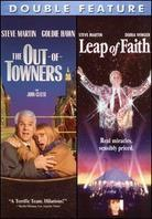 The Out of Towners / Leap of Faith