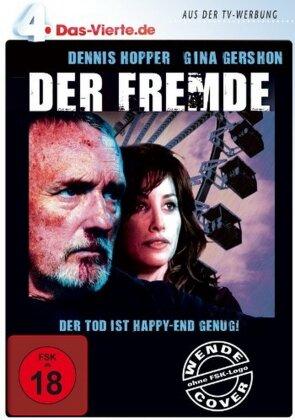 Der Fremde (2004)