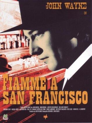 Fiamme a San Francisco (1945)