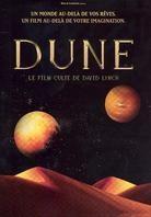 Dune (1984) (Single Edition)