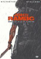 John Rambo (2008) (Steelbook)