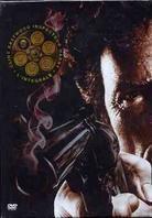Inspecteur Harry - L'intégrale (Collector's Edition, 7 DVDs)