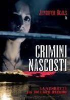 Crimini nascosti - Desolation Sound