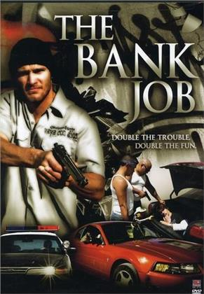 The Bank Job (2006)