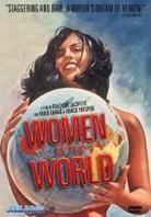 Women of the World (1962)