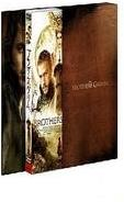 The Brothers Grimm (2005) (Premium Edition, 2 DVDs)