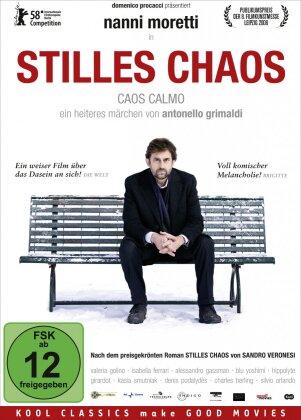 Stilles Chaos - Caos calmo (2008)