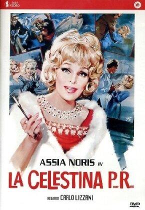 La Celestina P.R. (1965)