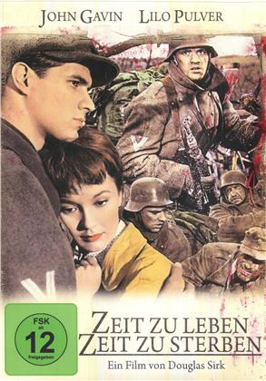 Zeit zu leben und Zeit zu sterben (1958)