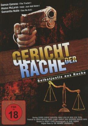 Gericht der Rache - Selbstjustiz aus rache (2006)