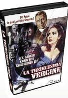 La tredicesima vergine - Die Schlangengrube und das Pendel (1967)