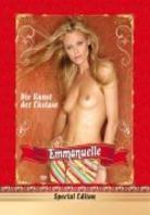 Emmanuelle - Die Kunst der Ekstase (Steelbook)