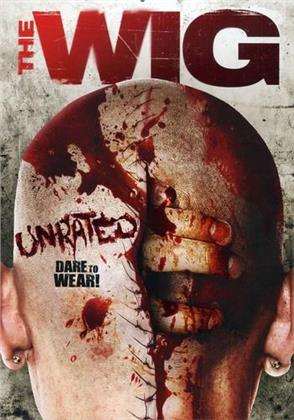 The Wig (2005) (Unrated)
