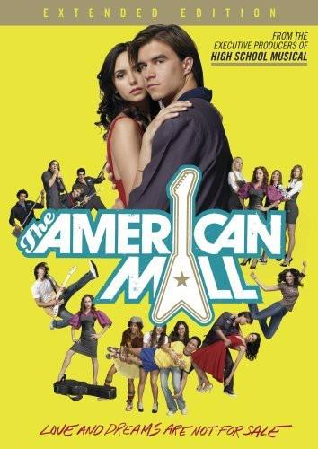 The American Mall (Extended Edition)